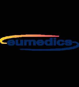 eumedics