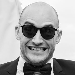 Stephan Pokorny