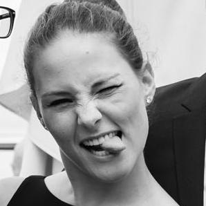 Viktoria Dennl